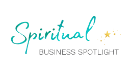 Spiritual Business Spotlight
