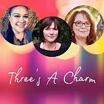 threes a charm profile