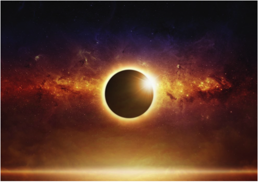 How to use the energy of eclipses in your life