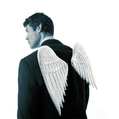 AngelsEverywhere